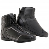 DAINESE Raptors Black / Black / Anthracite