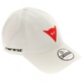 DAINESE 9Twenty Canvas Strapback White