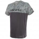 DAINESE Camo-Tracks Anthracite / Anthracite