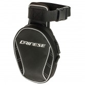DAINESE Leg-Bag Stealth Black