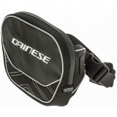 DAINESE Waist-Bag Stealth / Black