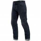 DAINESE Tivoli Regular Dark-Denim