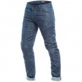DAINESE Tivoli Regular Medium-Denim