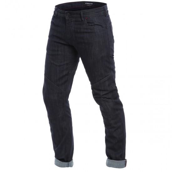 Pantalon DAINESE Todi Slim Dark-Denim