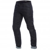DAINESE Todi Slim Dark-Denim