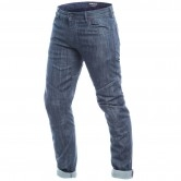 Todi Slim Medium-Denim
