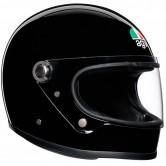 X3000 Black