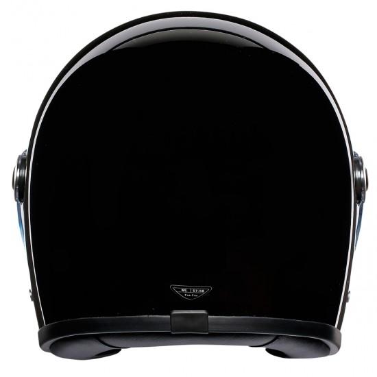 Casco AGV X3000 Black