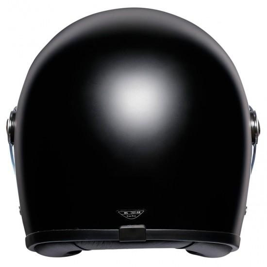 Casco AGV X3000 Matt Black
