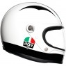 Casco AGV X3000 Nieto Tribute Limited Edition