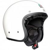 X70 White