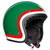 AGV X70 Replica Pasolini