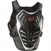 Titan Race CE Black / Silver