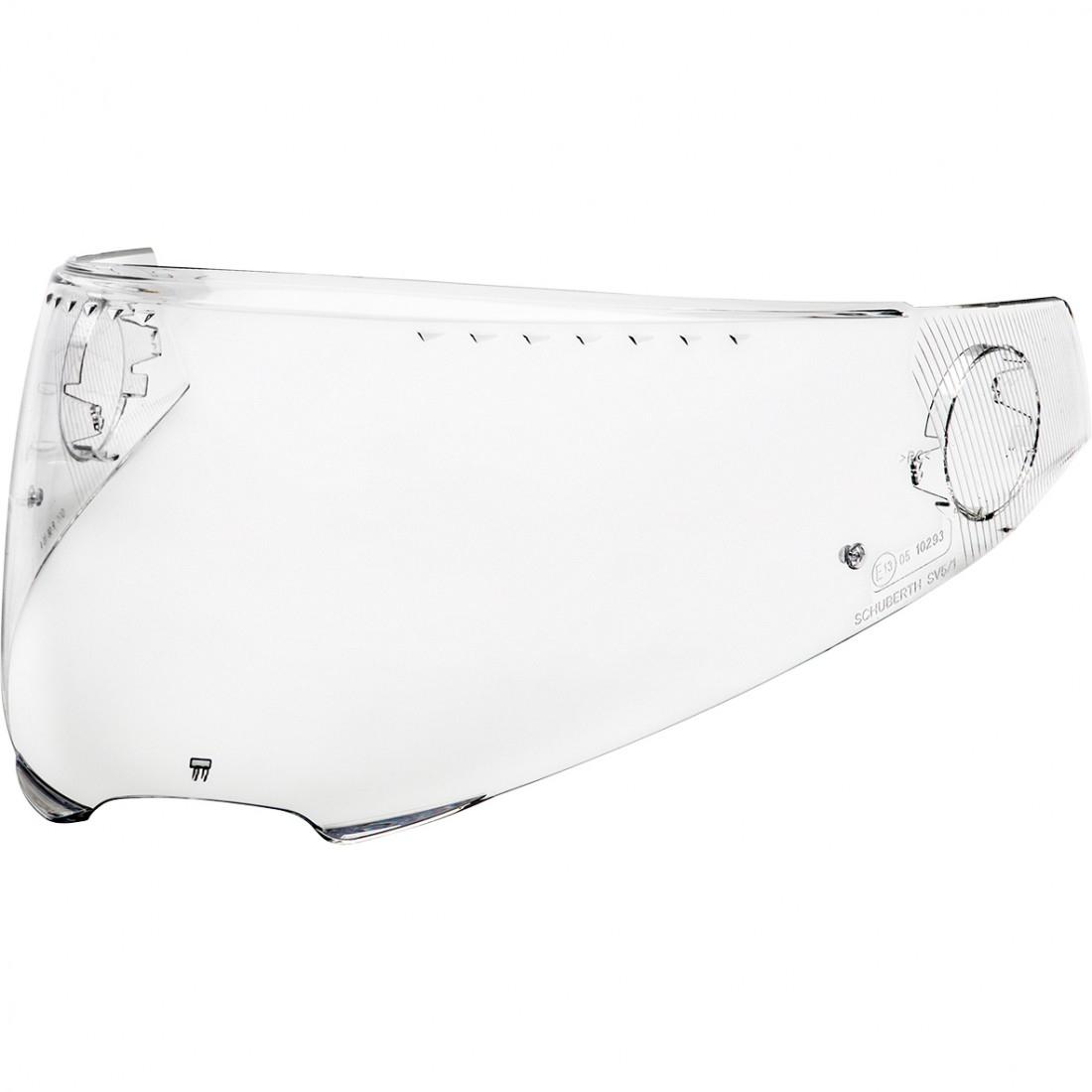 5b185904 SCHUBERTH C4 Pinlock Clear Helmet accessory · Motocard