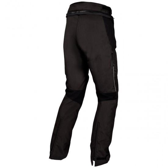 Pantalon BERING Roller Black