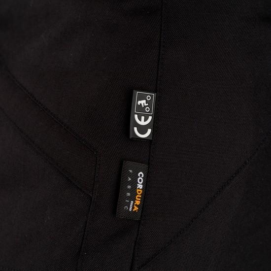 Pantalon BERING Shield GTX Black