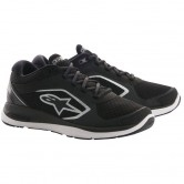 ALPINESTARS Alloy Black