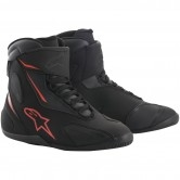ALPINESTARS Fastback-2 Drystar Black / Anthracite / Red