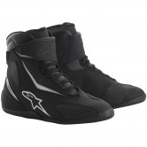 ALPINESTARS Fastback-2 Drystar Black / White