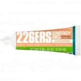 226ERS Energy Gel Bio 25gr. Caramel Extra Salt