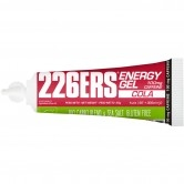 Energy Gel Bio 25gr. Cola