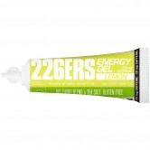 226ERS Energy Gel Bio 25gr. Lemon