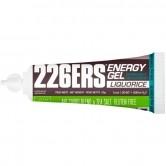 226ERS Energy Gel Bio 25gr. Liquorice Extra Salt