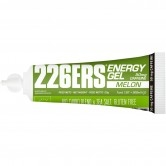 Energy Gel Bio 25gr. Melon