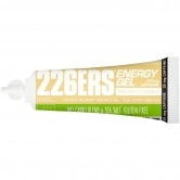 226ERS Energy Gel Bio 25gr. Pineapple & Coconut