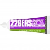 Energy Gel Bio 25gr. Forest Fruit