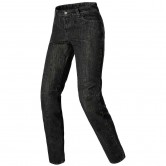 DAINESE California 4K Lady Denim