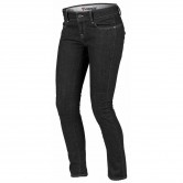 D19 4K Lady Denim