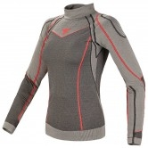 DAINESE Evolution Warm Lady Anthracite / Grey