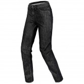 DAINESE Indiana 0K Lady Denim