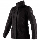 DAINESE Jade Gore-Tex Lady Black