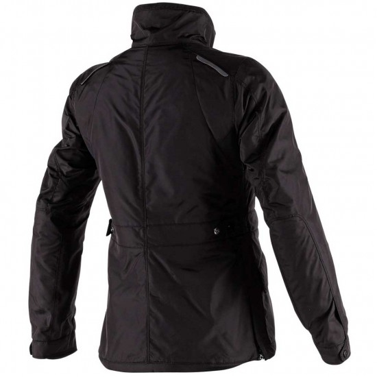DAINESE Jade Gore-Tex Lady Black Jacket