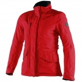 DAINESE Jade Gore-Tex Lady Red