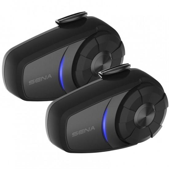 Electrónica SENA 10S Dual