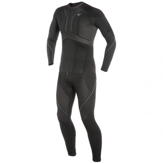 Térmico DAINESE D-Core Air Black
