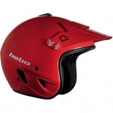 HEBO Zone Red