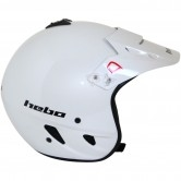 HEBO Zone White