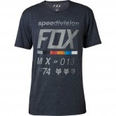 FOX Draftr Tech HTR MDNT