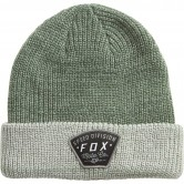 FOX SNO Cat Roll Heather Fatigue