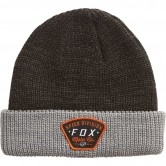 FOX SNO Cat Roll Heather Graphite