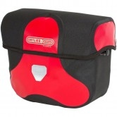ORTLIEB Ultimate Six Classic 7L Red / Black
