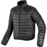 Thermo L30 Black