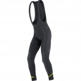 GORE Power 3.0 Thermo Bibtights Black