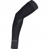 Universal Windstopper Black