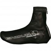 ENDURA FS260-Pro Slick Black