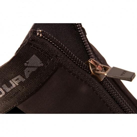 ENDURA FS260-Pro Slick Black Shoe